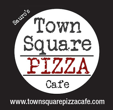 Town Square Pizza Cafe
